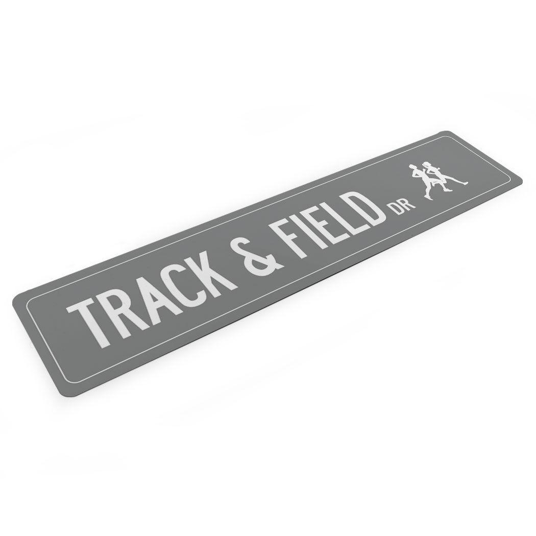 ChalkTalkSPORTS Track and Field Lounge Pants Track /& Field Script