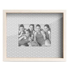 Volleyball Premiere Frames- Ball Pattern