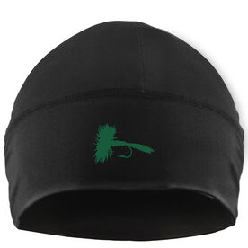 Beanie Performance Hat - Dry Fly