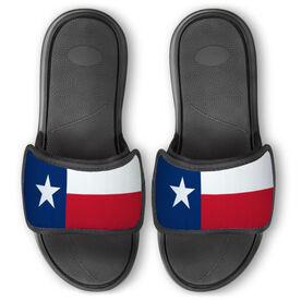 Repwell® Slide Sandals - Texas