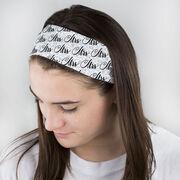 Multifunctional Headwear - Mrs. RokBAND