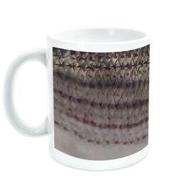 Fly Fishing Coffee Mug Striper