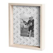 Guys Lacrosse Premier Frame - Herringbone Pattern