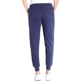 Hockey Women's Joggers - Hockey Stick Word