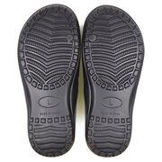 PR SOLES® Original Recovery Slide Sandal