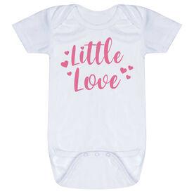 Baby One-Piece - Little Love