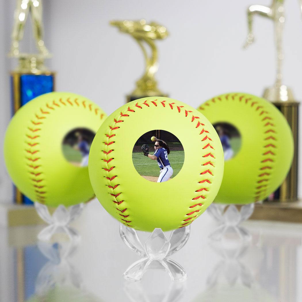 Best Grandma Teacher Soccer Baseball Mom Volleyball Ballgame Wristlet Key Fob