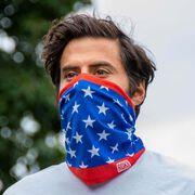 Multifunctional Headwear - Patriotic RokBAND