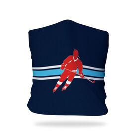 Hockey Multifunctional Headwear - Player Stripe RokBAND