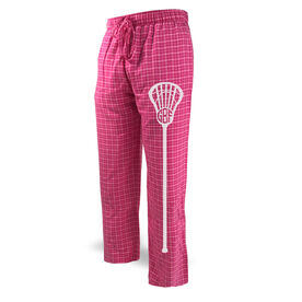 Lacrosse Lounge Pants Lax Life