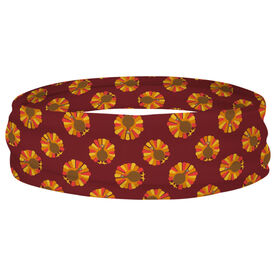 Multifunctional Headwear - Turkeys RokBAND