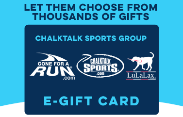 ChalkTalkSPORTS Group Gift Certificates
