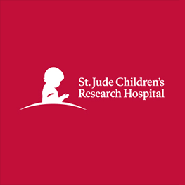 ChalkTalkSPORTS Group Donates to St. Jude Children's Research Hospital