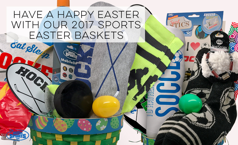 Have-a-Happy-Easter-with-Our-2017-Sports-Easter-Baskets