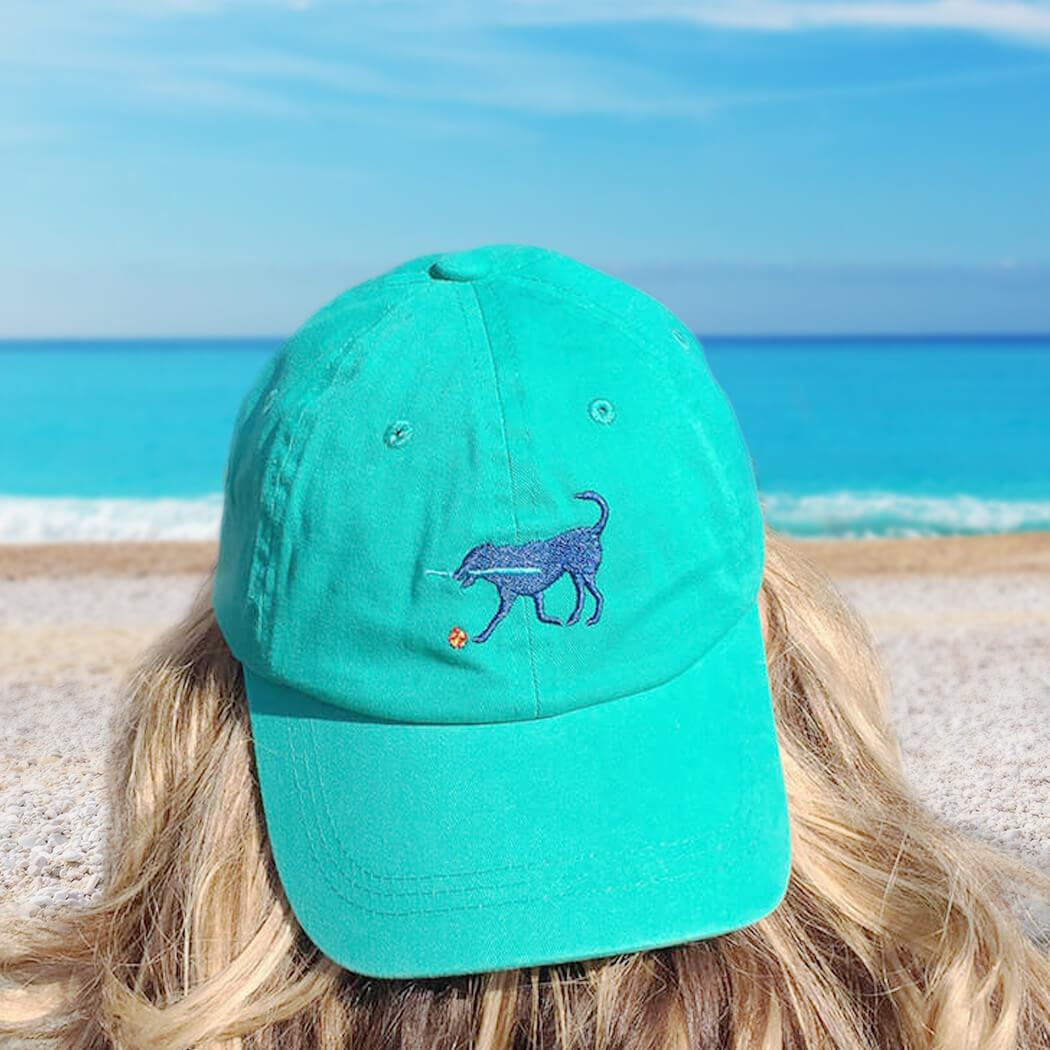 Twill Hats