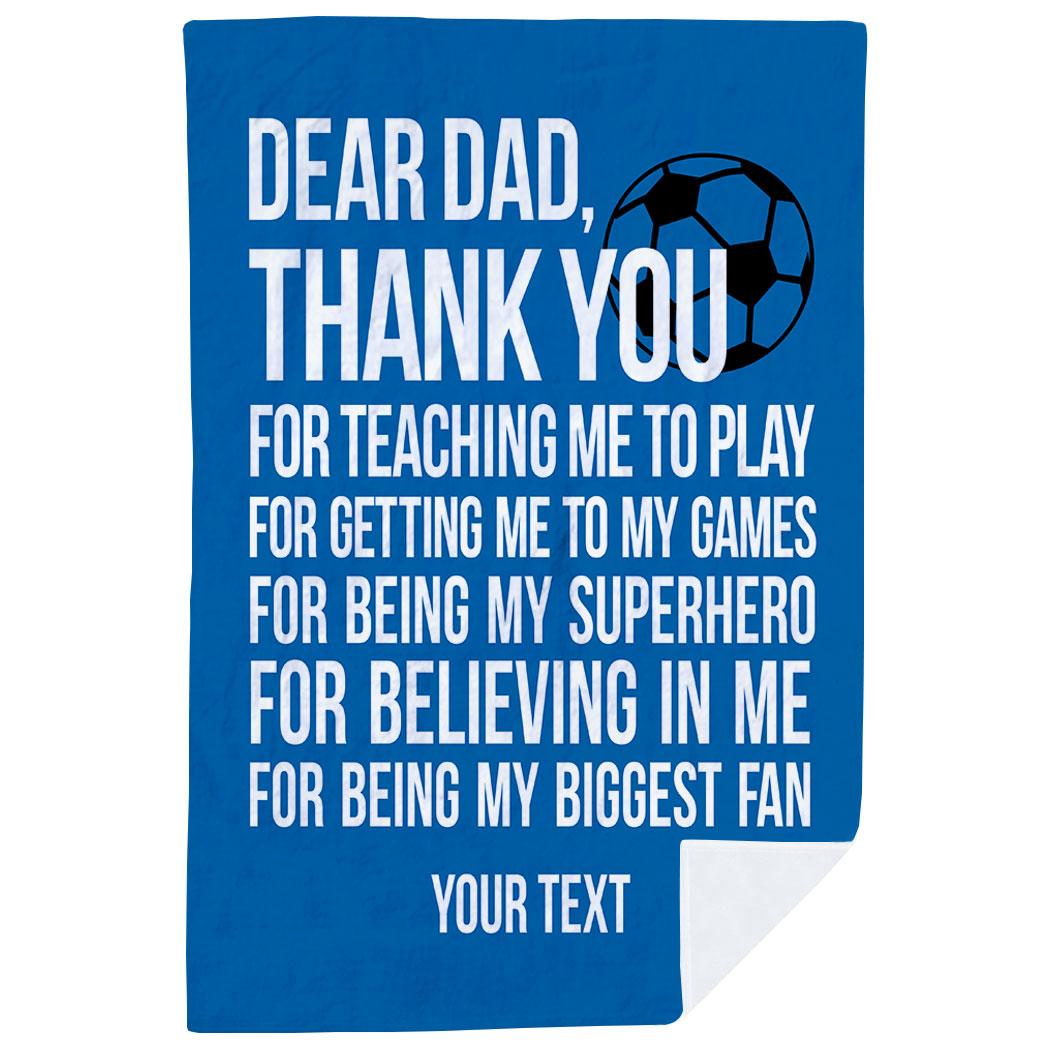 ChalkTalkSPORTS Soccer High Print Legging I Heart My Soccer Player
