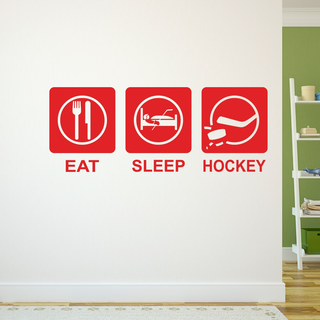 ... Removable ChalkTalkGraphix Wall Decal Click to Enlarge