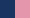Navy/Light Pink
