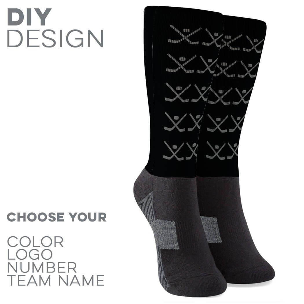 Size 5-8 Yrs New MF Little Boys /& Girls 1 Pair Of Socks
