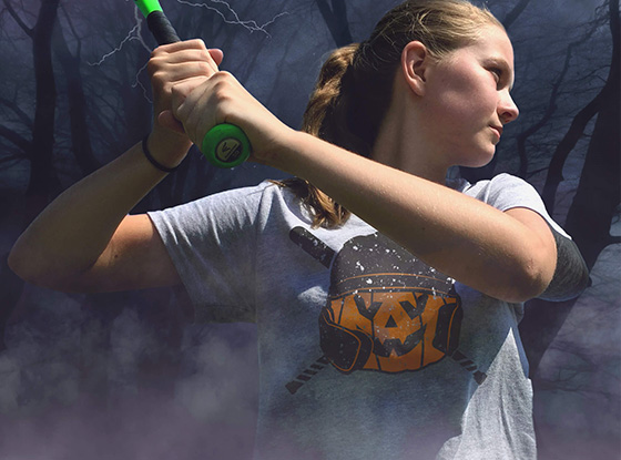 Shop All Softball Halloween Gifts