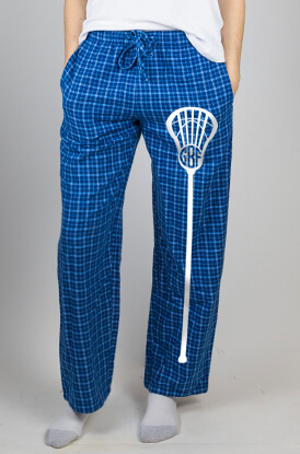 Lax Life Lounge Pants