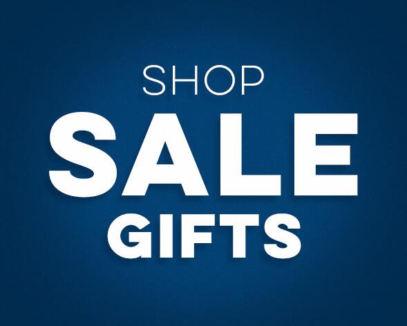 Triathlon Sale Gifts