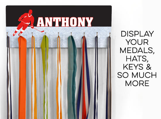 Shop our Hockey Hook Boards