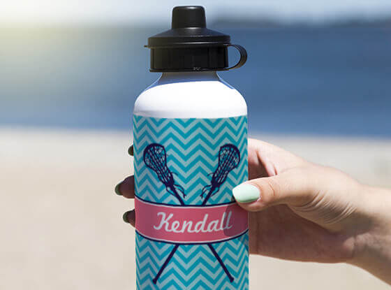 Shop Our 20 oz. Water Bottles