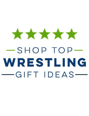 Shop Top Wrestling Gift Ideas