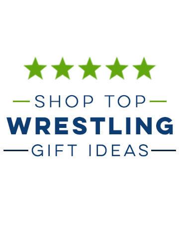 Shop Top Wrestling Gift Ideas