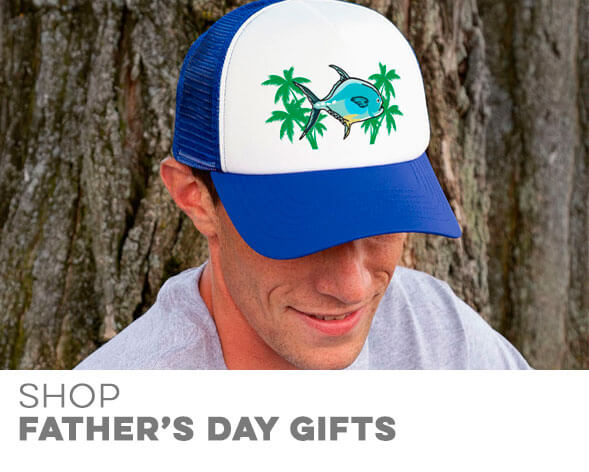 Fly Fishing Father's Day Gifts