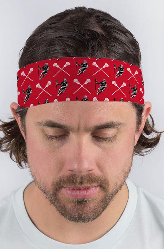 Shop Our Multifunctional Headwear