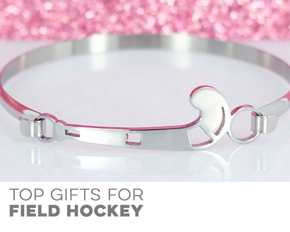 Top Field Hockey Gifts