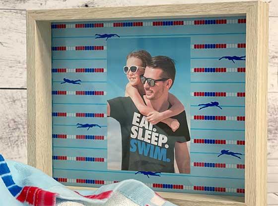 Shop All Frames