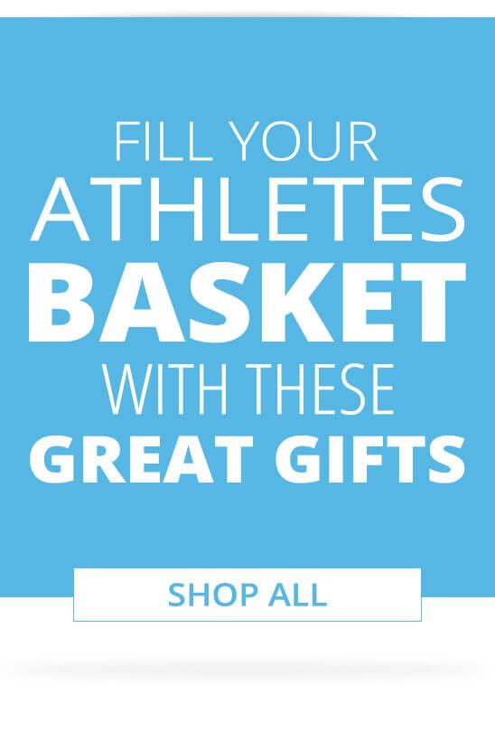 Shop Our Sport Easter Basket Gifts