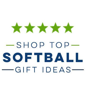 Shop Softball Top Gift Ideas