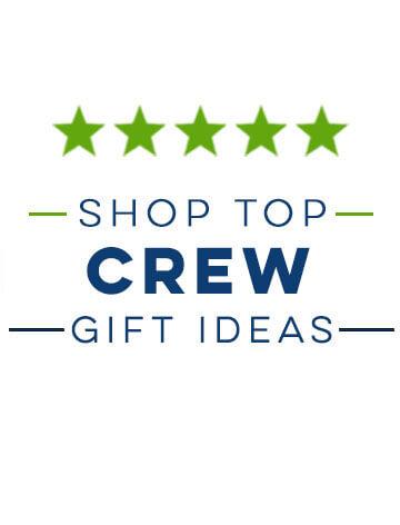 Shop Top Crew Gift Ideas