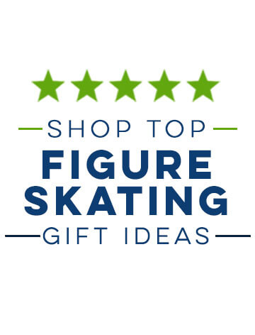 Shop Top Figure Skating Gift Ideas