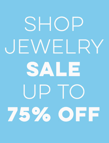 Runner's Jewelry Sale