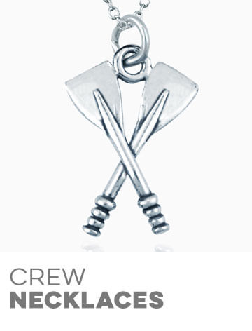 Crew Necklaces