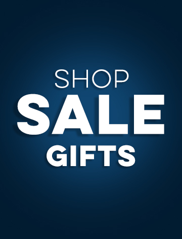 Shop Soccer Sale Gifts