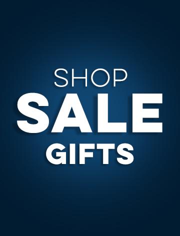 Shop Soccer Sale Gifts