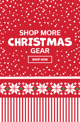 Shop all Christmas Products
