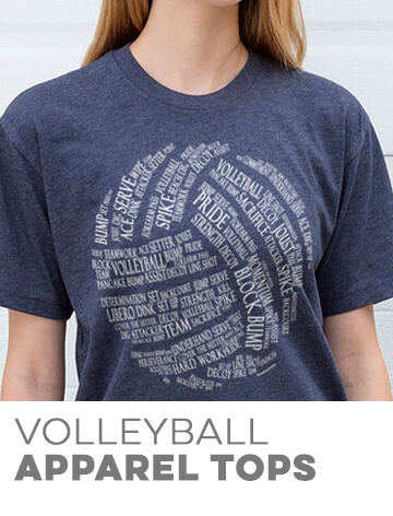 Volleyball gifts chalktalksports volleyball t shirts negle Images