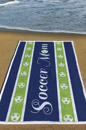 Shop All Beach Towels