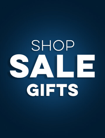 Guys Lacrosse Sale Gifts