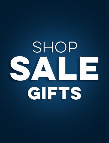 Shop Softball Sale Gifts
