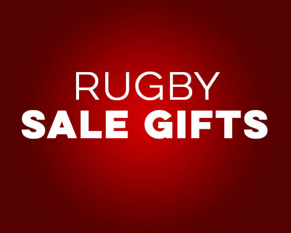 Rugby Sale Gifts