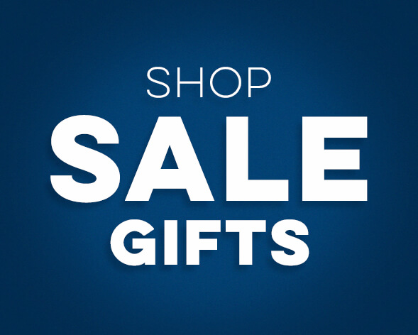 Football Sale Gifts