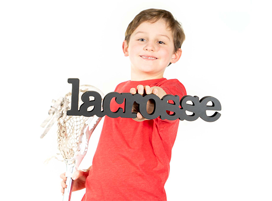Lacrosse-Wood-Words-Lifestyle